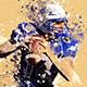 Sport Modern Art Photoshop Action - GraphicRiver Item for Sale
