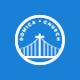 Domica - Modern Church WordPress Theme - ThemeForest Item for Sale