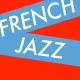 Happy Upbeat French Gypsy Jazz