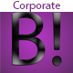 Background Uplifting Corporate - AudioJungle Item for Sale