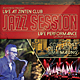 Jazz Session Flyer / Poster - GraphicRiver Item for Sale