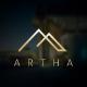 Artha Interactive Interior WordPress Theme - ThemeForest Item for Sale