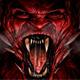 Demonic Voices - AudioJungle Item for Sale