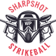 SharpShot - Responsive WordPress Theme - ThemeForest Item for Sale