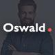 Oswald - Creative Multi-Purpose Responsive WordPress Theme - ThemeForest Item for Sale