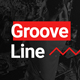GrooveLine - Music Event / Festival / DJ Party Responsive Muse Template - ThemeForest Item for Sale