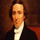 Chopin Scherzo No. 1 B minor Op. 20