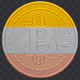 Bitcoin Pack - VideoHive Item for Sale