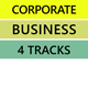 Corporate Business Pack 10