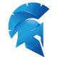 Centurion Spartan Helmet Logo - GraphicRiver Item for Sale