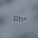 Rh+ OpenCart Theme - ThemeForest Item for Sale