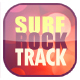 Surf Rock 5
