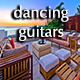 Dancing Guitars Promo Music - AudioJungle Item for Sale