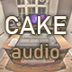 Piano Inspirational Theme - AudioJungle Item for Sale