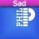 Sad Ambience