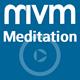 Meditation Ohm Chant and Pad - AudioJungle Item for Sale