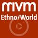 Ethnic World Pack 1