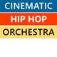 Cinematic Power Hip-Hop Kit