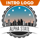 Intro Elegance Logo