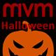 Halloween Dance of the Dead