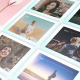 Minimal Clean Modern Album - VideoHive Item for Sale