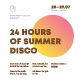Summer #2 Poster Template - GraphicRiver Item for Sale