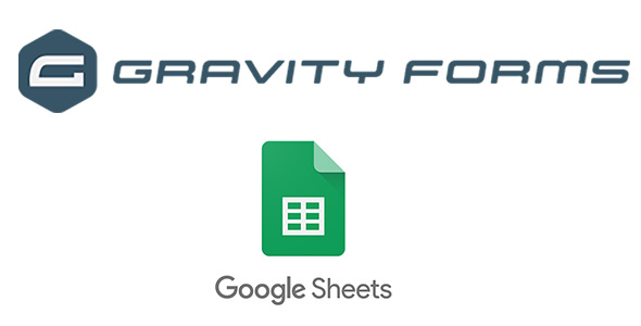 Gravity Forms Google Spreadsheet Addon Download