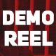Demo Reel - Dynamic Intro - VideoHive Item for Sale