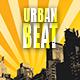 Hip-Hop Uplifting Funky Beat