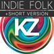 Indie Folk Music