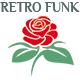 Retro Funk Pack