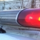 Police Blue and Red Lamp Flashing Spinning - VideoHive Item for Sale