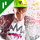 Structural Photoshop Action - GraphicRiver Item for Sale