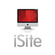 iSite - 1 Page Folio + Contact Styling Validation - ThemeForest Item for Sale
