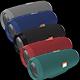 3d model JBL charge 3 - 3DOcean Item for Sale