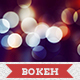Bokeh Photoshop Backgrounds - GraphicRiver Item for Sale