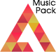 Corporation Pack - AudioJungle Item for Sale