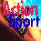 Stylish Indie Drive & Energetic Action Sport - AudioJungle Item for Sale
