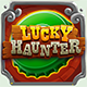Lucky Haunter Slot Game Kit - GraphicRiver Item for Sale