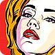 Pop Art Photoshop Action - GraphicRiver Item for Sale