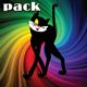 Classical Music Pack