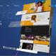 3d Website Presentation Toolkit - VideoHive Item for Sale