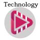 Technology Promo Opener Ident