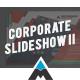 Corporate Slideshow II - VideoHive Item for Sale