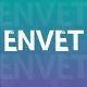 Envet PowerPoint Presentation Template - GraphicRiver Item for Sale