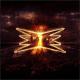 Epic Hybrid Cinematic Metal - AudioJungle Item for Sale