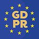 GDPR PRO - Complete EU compliant integration - CodeCanyon Item for Sale
