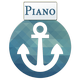 The Emotional Piano