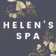 Helen's Spa - Beauty Spa, Health Spa & Wellness Theme - ThemeForest Item for Sale