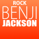 Heavy Percussive Indie Rock - AudioJungle Item for Sale